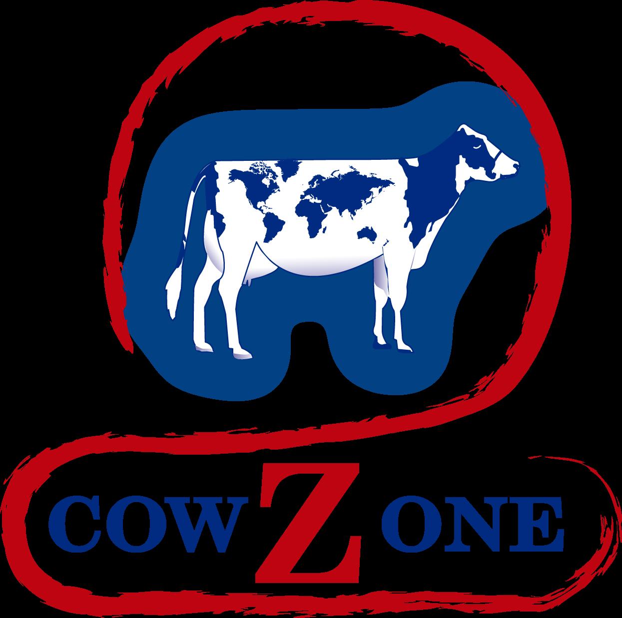 Cowzone